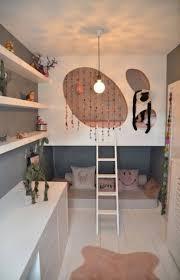 Comment Amenager Une Petite Chambre by Best 25 Chambres D U0027adolescents Ideas On Pinterest Chambre D