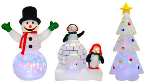 Christmas Decorations For Commercial Premises by Decorating Your Commercial Property For Christmas Xs Stock Com Ltd