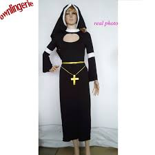Halloween Costume Cosplay Costume Promotion Shop Promotional Cosplay