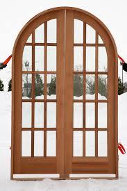 interior door designs custom arched interior doors and custom round top interior doors