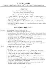 Accounting Assistant Sample Resume by Sample Of Resume Objective U2013 Okurgezer Co