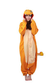 Dragon Halloween Costumes Party Beard Picture Detailed Picture Animal Fleece