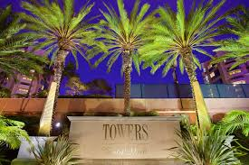 towers at costa verde studio to 3 br apts in university city ca