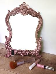 Vanity Greenwood Mall 103 Best Things That I Want Random Images On Pinterest Alibaba