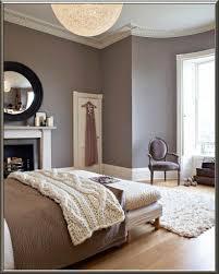 Inspiration Wandfarbe Schlafzimmer Entzückend Wandfarbe Schlafzimmer Beispiele Fabelhaft Modernes