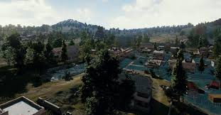 pubg yasnaya where to find the best loot in playerunknown s battlegrounds
