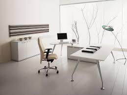 ambiance bureau bureau direction bois ambiance rétro bureaux aménagements