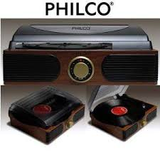 amazon black friday record best 25 cheap record player ideas on pinterest cheap records