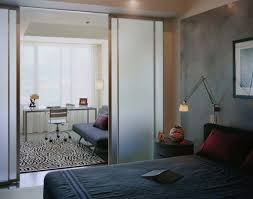 bedroom d75d934c545183a6c33929872eb116e1 cute bedroom ideas large size of bedroom office in bedroom ideas 03 1 kindesign