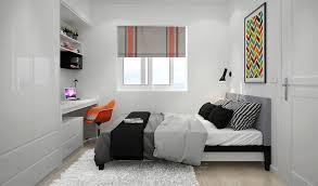 come arredare una da letto piccola come arredare una stanza da letto piccola signoracci letti