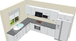 kitchen design layout ideas l shaped l shaped kitchen cabinet designs cool idea l kitchen design layouts