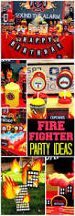 22 best maughan nursery images on pinterest fireman party