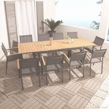ikea table cuisine blanche mesa jardin ikea elegante table cuisine pliante stunning cuisine