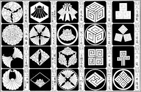 japanese ornament pattern ornaments japanese and