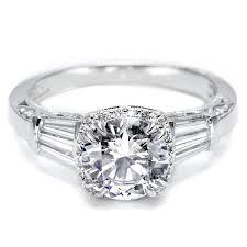 tacori dantela tacori dantela 2625rd engagement ring