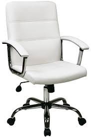Computer Desk Chair Best 25 Comfortable Computer Chair Ideas On Pinterest Recover
