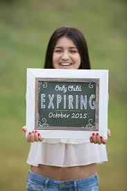 christmas pregnancy announcement 75 baby announcement ideas for christmas shutterfly