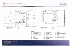 floor plan of a mosque masjid e khaleel new masjid plan