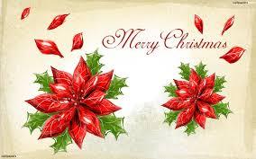 images for christmas card christmas lights decoration