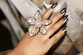stiletto nail art archives nails frenzy
