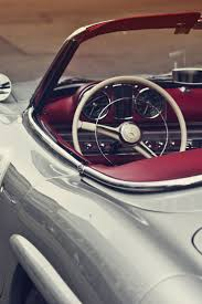 classic mercedes convertible 210 best classic mercedes benz cars images on pinterest classic