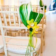 Orchid Decorations For Weddings Orchid Wedding Rentals Equipment