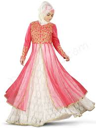 frock images indian asian fancy umbrella frocks designs collection for