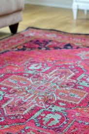 rug amazing target rugs feizy rugs on pink rug survivorspeak