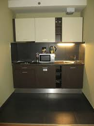 cuisine complete pas cher avec electromenager cuisine aménagée ikea élégant image cuisine equipee avec