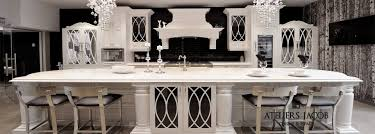 kitchen online kitchen design perfect kitchen design bespoke