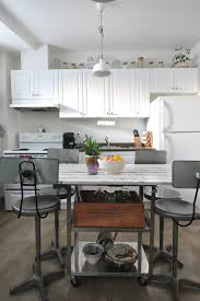 apartment therapy kitchen island 28 apartment therapy kitchen island 24 best cozy den flex
