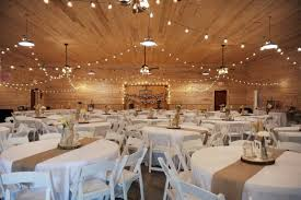 cheap wedding venues in nc spectacular cheap wedding venues in nc b49 in images selection m15