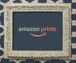 amazon black friday slickdeals amazon prints extra 40 off canvas photo prints various sizes