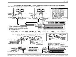 gm hei module wiring gmc schematics and wiring diagrams