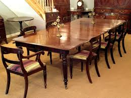 large dining room table seats 12 excellent dining room tables that seat 12 foter intended for table