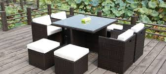Garden Furniture Ireland Outdoor Furniture Ireland Rattan - Rattan outdoor sofas