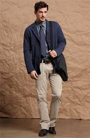 casual professional mens hairstyles business casual professional clothing attire