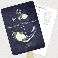 Diy Wedding Programs Wedding Programs Unique Wedding Programs Diy Wedding Wedding