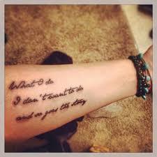 jennifer knapp song lyrics tattoo influences pinterest song