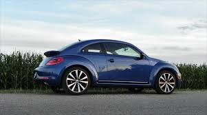 original volkswagen beetle 2014 volkswagen beetle r line the manly beetle