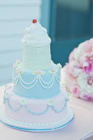 137 best birthday cake ideas images on pinterest birthday cakes