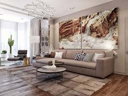 kerala home design dubai interior design living room pics dubai interior design living room