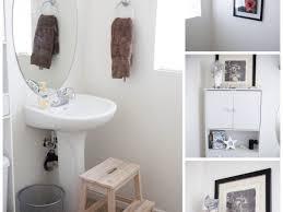 decor bathroom ideas contemporary bathroom ideas bathroom wall designs restroom wall
