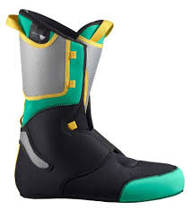 s boots store dynafit s ski boots store sales at big discount up to 68