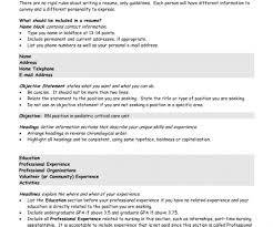 resume resume preparation hypnotizing resume preparation