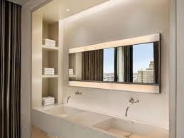houzz bathroom lighting medium size of bathroom houzz with and 3