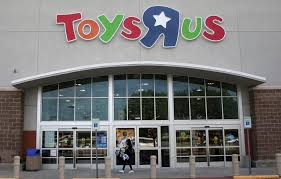 which toys r us stores are closing the full list of branches revealed