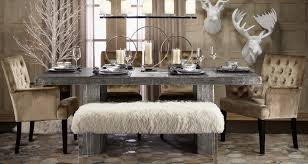 Z Gallerie Home Design Other Z Gallerie Dining Room Brilliant On Other Within Ava