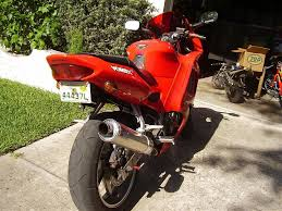 cbr 600 bike 1997 honda cbr 600 f3 2299 must sell before aug 1 cheap