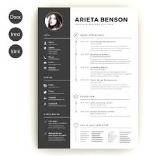 creative resume word template create free creative resume templates word download cool resume